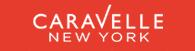Caravelle New York