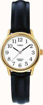 Timex Gemakkelijk lezer T20433