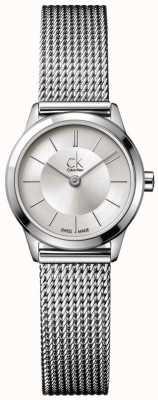 Calvin Klein Ladies 'minimal K3M23126