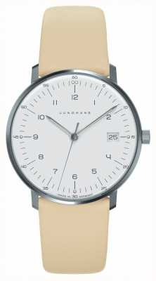 Junghans Max bill dames 047/4252.04