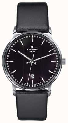Junghans Milano zonne 014/4060.00