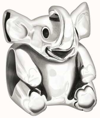 Chamilia Sterlingzilver - olifant 2010-3097