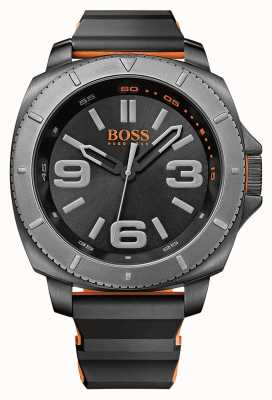 Hugo Boss Orange Mens klassiek horloge 1513109