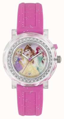 Disney Princess Childrens PN1067