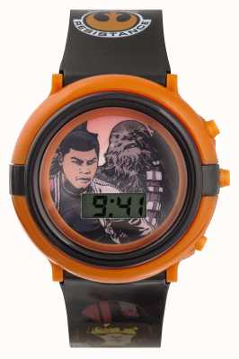Star Wars Childrens SWM3006