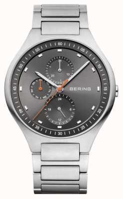 Bering titanium heren classic 11741-702
