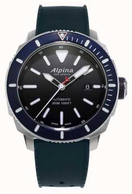 Alpina Mens seastrong duiker 300 AL-525LBN4V6