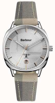 Barbour Dames mitford BB062SLTA