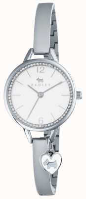 Radley Liefdesrijstarmband dames zilver ry4267 RY4267