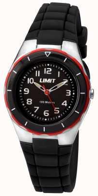 Limit Kindergrens actief horloge 5586.24