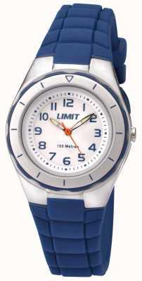 Limit Kindergrens actief horloge 5587.24