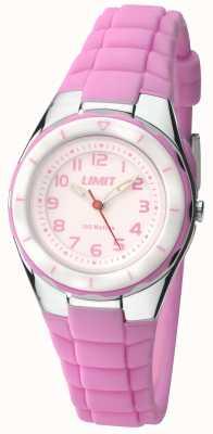 Limit Kindergrens actief horloge 5588.24