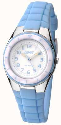 Limit Kindergrens actief horloge 5589.24