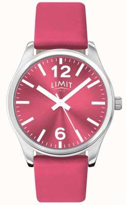 Limit Womans limiet horloge 6217.01