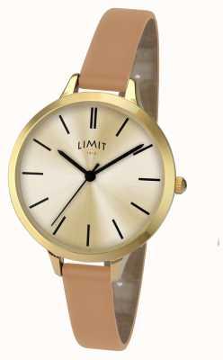 Limit Womans limiet horloge 6224