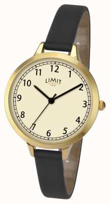 Limit Womans limiet horloge 6229