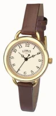 Limit Womans limiet horloge 6233