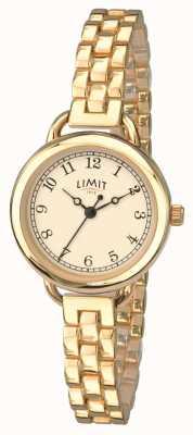 Limit Womans limiet horloge 6234
