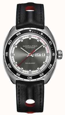 Hamilton Amerikaanse klassieke pan europ auto H35415781