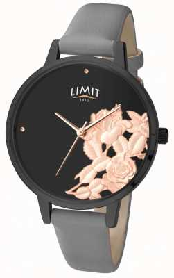 Limit Dames limiet horloge 6289.73