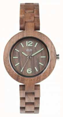 WeWood Mimosa noot 70205700