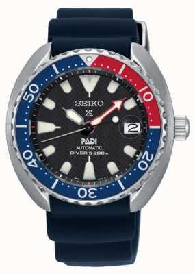 Seiko | prospex | padi | mini zeeschildpad | automatisch | duiker | SRPC41K1