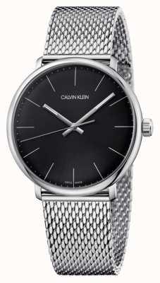 Calvin Klein Hoge middaghorloge herenhorloge heren K8M21121