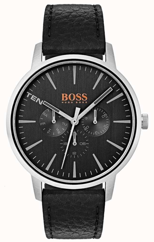 Hugo Boss Orange 1550065