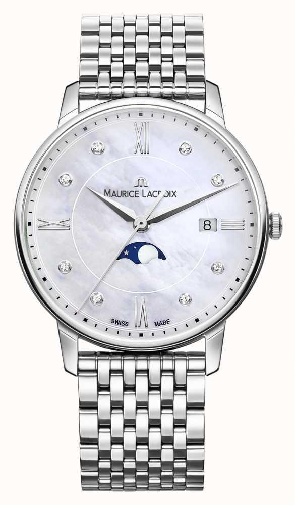 Maurice Lacroix EL1096-SS002-170-1