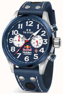 TW Steel Red Bull Holden raceteam speciale editie TW980