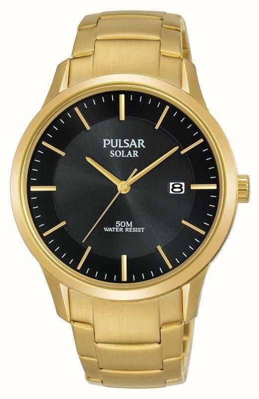 Pulsar PX3162X1
