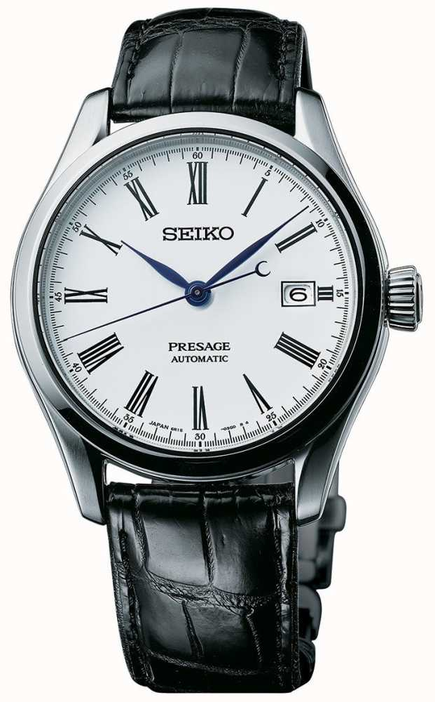 Seiko SPB047J1