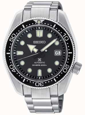 Seiko | prospex | 1968 duikers | automatisch | SPB077J1