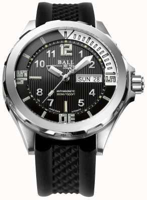 Ball Watch Company Engineer master ii duiker DM3020A-PAJ-BK