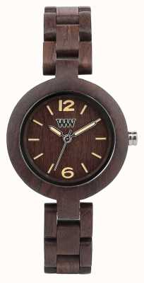 WeWood Mimosa-chocolade 70205500000