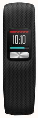 Garmin Vivofit 4 zwart klein / medium 010-01847-10