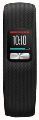 Garmin Vivofit 4 zwart groot 010-01847-13