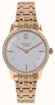 Radley Dames radley millbank horloge RY4284