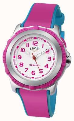Limit Limiet kinderen | actief horloge 5599.69