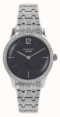 Radley Dames millbank horloge RY4285
