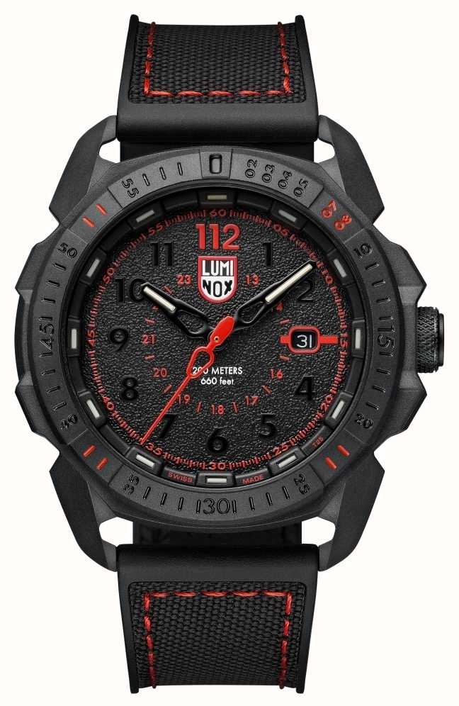 Luminox XL.1002