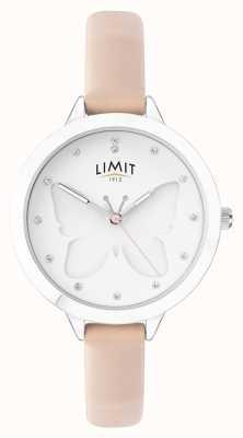 Limit | dameshorloge | 60028.73