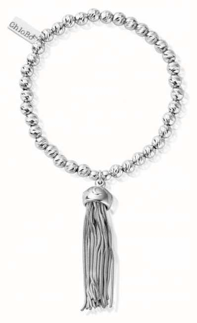 ChloBo Jewellery SBSBP935