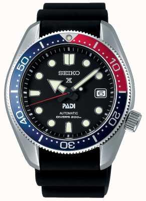 Seiko Propex padi automatische duikers voor heren 200m SPB087J1
