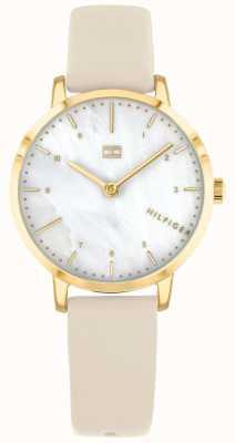 Tommy Hilfiger | dameslily horloge | 1782038