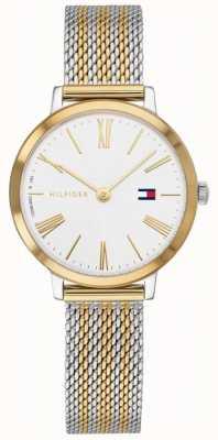 Tommy Hilfiger | project z horloge | 1782055