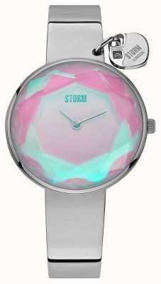 STORM | alya lazer pink | 47436/LPK