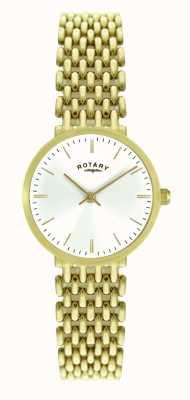 Rotary Dames armband LB00900/01
