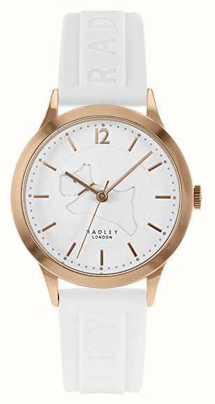 Radley RY2818