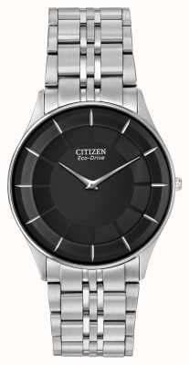 Citizen Stiletto gent AR3010-57E